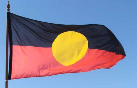 Rio Tinto to Close Indigenous Support Fund
