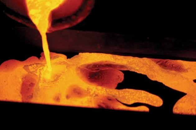 Indonesia Revokes Australian Mining Permit