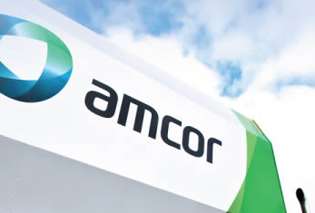 Amcor Rigid Plastics wins WorldStar award after being recognised as one of the top employers in Argentina