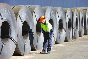 Bluescope Steel-for-Pipelines