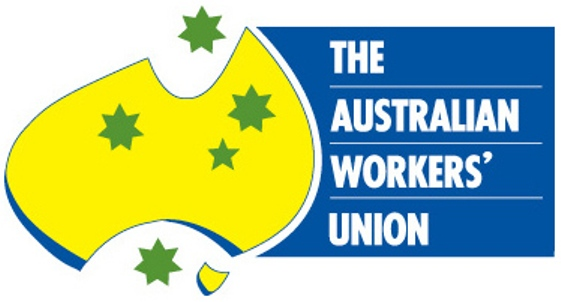The Australian Workers' Union (AWU)