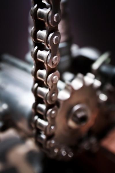 Precision Mechatronics is National Instruments' New Partner