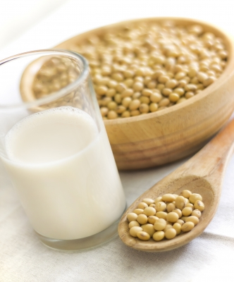 Work to start on Australia's largest soybean processing facility