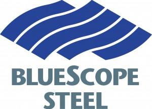 Picture: Bluescope Steel