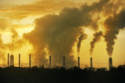 Australia's Carbon Tax Rolls Out