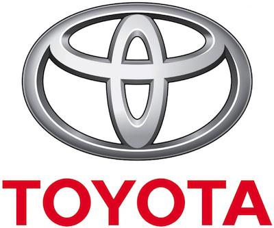 Toyota to continue as AFL's premier sponsor until 2019