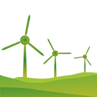 South Australia Green Lights $900 Million Wind Farm Project
