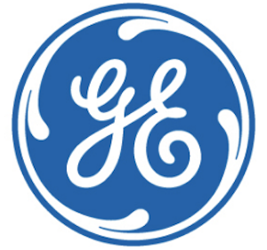 Image: http://twitter.com/generalelectric