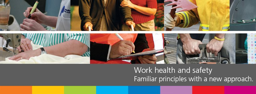 Image: http://www.safework.sa.gov.au/