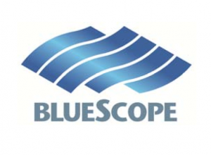 Production Changes at Bluescope's Western Port Plan