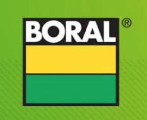 Image: www.boral.com.au