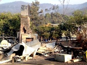 Image: http://www.amwu.org.au/