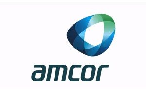 Image credit: Amcor website