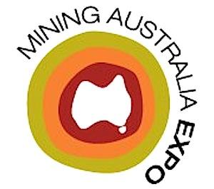 Image: miningaustraliaexpo.com.au