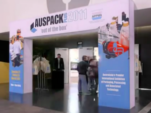 Screen Shot AUSPACK PLUS 2011