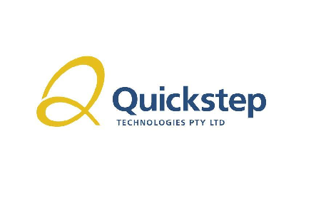 Quickstep delivers first JSF parts on schedule from Bankstown facility
