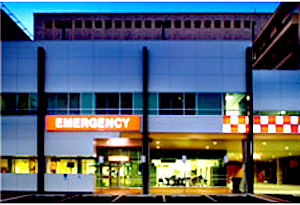 Image: http://www.rah.sa.gov.au/