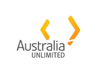 http://www.austrade.gov.au/