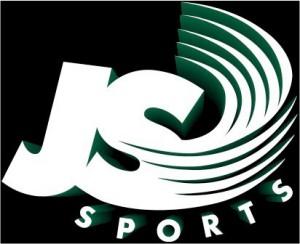 http://www.jssports.com.au/