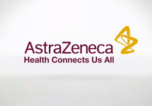 AstraZeneca rejects Pfizer's final takeover offer
