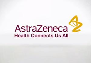 Image: http://www.astrazeneca.com.au/