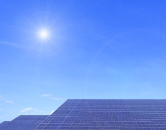 Three SA-based solar companies win state government tender