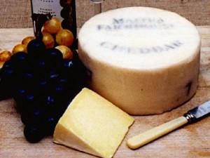 Image credit: www.maffracheese.com.au