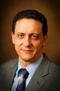 Paul Ponticello