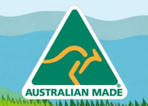 Australian Made Paper. Image: http://www.onpaper.com.au/