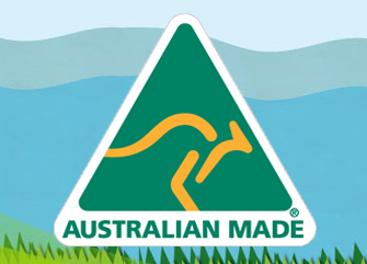 Australian Made welcomes consultation on food origin labelling