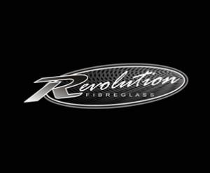 Image: http://revolutionfibreglass.com.au/