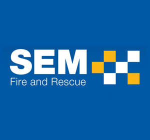 Image: http://www.semfirerescue.com.au/our-history
