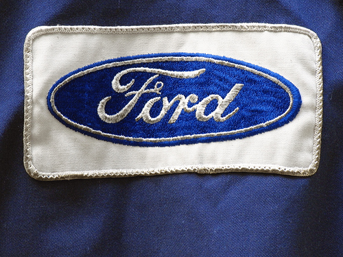 Ford Australia contributes $10M to funding programs in Melbourne's North and Geelong