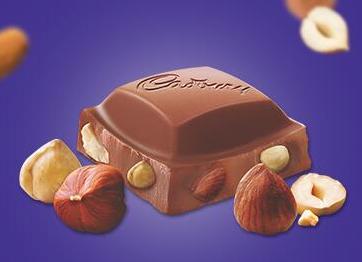 $30M investment announced for Cadbury's Claremont plant