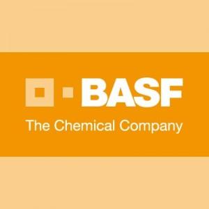 Logo credit: BASF Facebook page