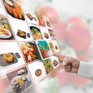Image courtesy of arztsamui / FreeDigitalPhotos.net