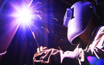 Manufacturers in Melbourne's North receive assistance from Victorian Coalition Government