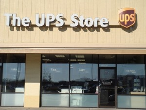 Image credit: www.theupsstorelocal.com