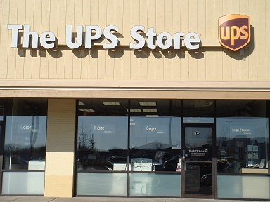 Stratasys pioneers new retail 3D printing service in The UPS Store