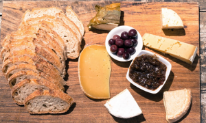 Image credit: Bruny Island Cheese Google page