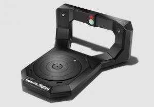 Image credit: MakerBot website