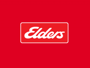 Logo: Elders website