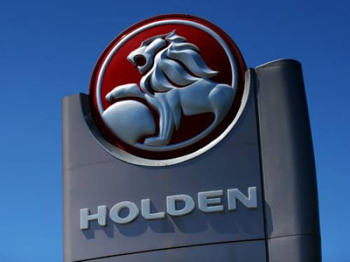 AMWU calls on Coalition to provide certainty to auto industry following Tuesday's Holden vote