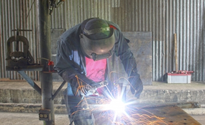 Victorian Coalition Government issues another round of grants to help businesses invest in manufacturing technology