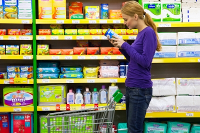 Rising labor and energy costs put pressure on food and grocery manufacturers