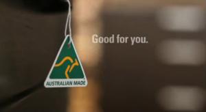 www.australianmade.com.au