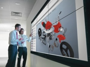 Image courtesy of Siemens PLM