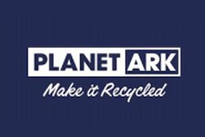 Image credit: Planet Ark Media Release