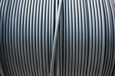Australian Made welcomes recall of unsafe electrical cables in NSW