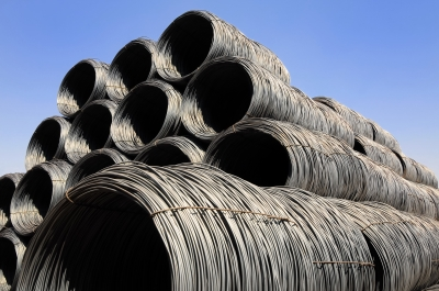 BlueScope acquires OneSteel sheet and coil assets
